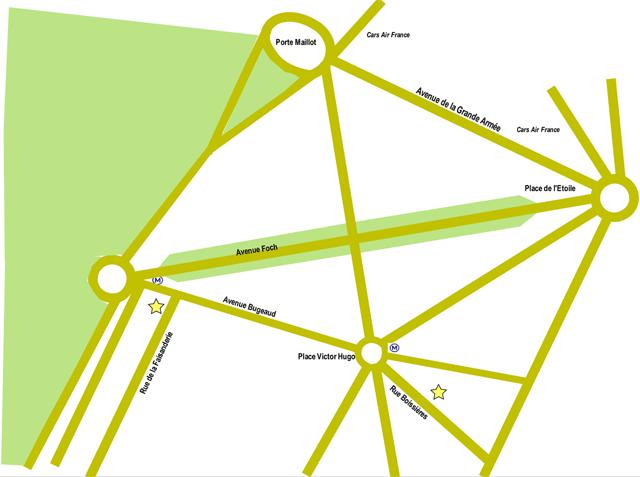 16e-Map
