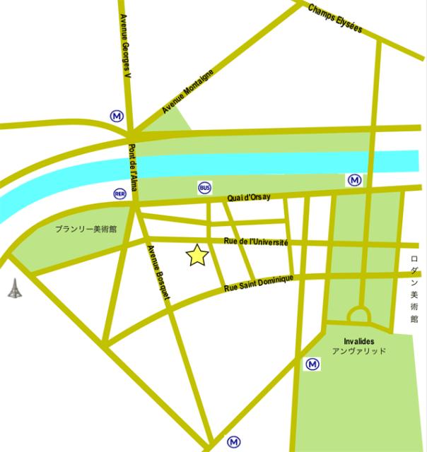 7e-Map
